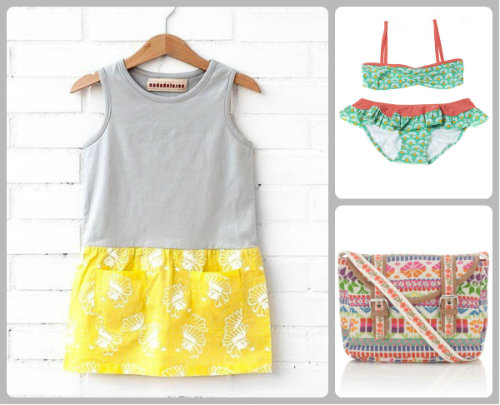 blog beachedit girls collage 2