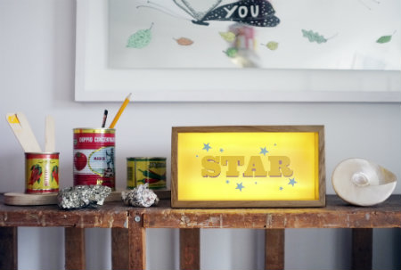 blog cct- dandy star star lit situ