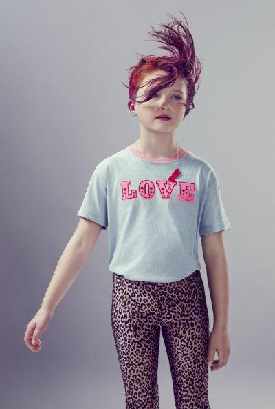 blog cct dandy star love foil