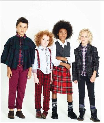 blog cct finn fourboys tartan