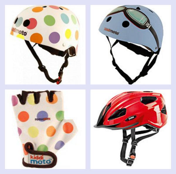 blog lm tourdefrance helmets