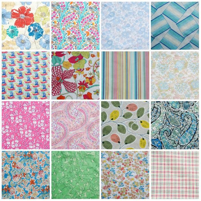 blog magnificentstanley fabrics