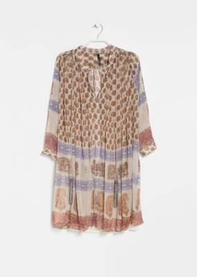 b2ap3_thumbnail_dress_20140603-174945_1.jpg