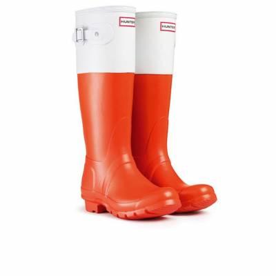 b2ap3_thumbnail_hunter-wellington-boots-hunter-original-colourblock-wellington-boots-clementine.jpg
