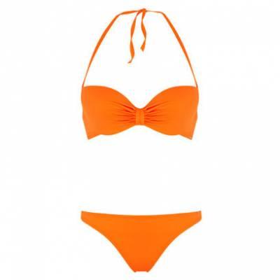 b2ap3_thumbnail_orange_20140618-104540_1.jpg