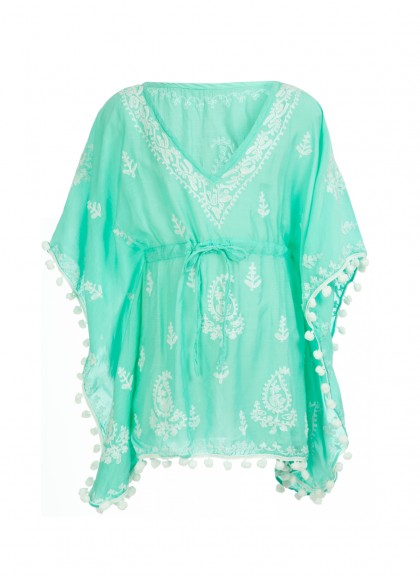 baby-sharize-mint-2014