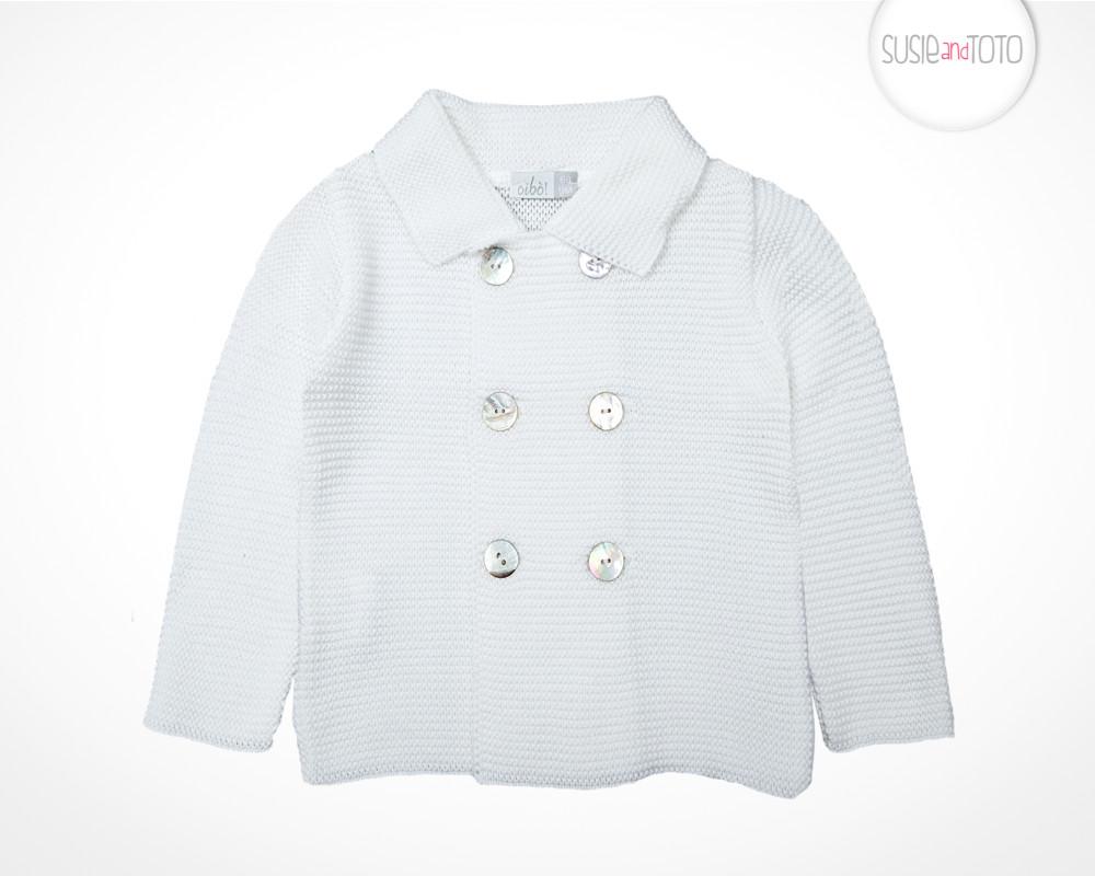 oibo children clothes online-childrenwear-store.002 20140623-154514 1