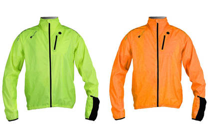 Im polaris-junior-aqualite-extreme-jacket