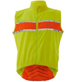 Im polaris-rbs-mini-kids-gilet