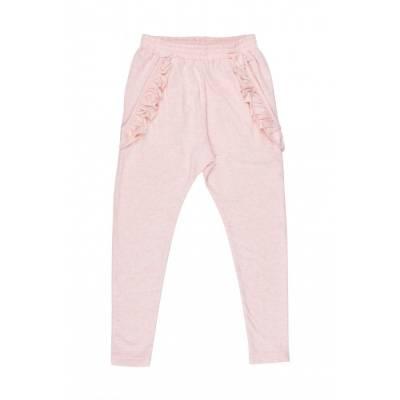 b2ap3_thumbnail_soft-gallery-lucy-pants-in-light-rose-melange-p381-660_image.jpg
