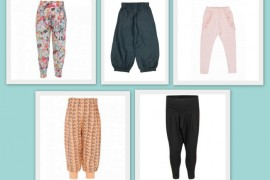 finds littlemissalba trousers
