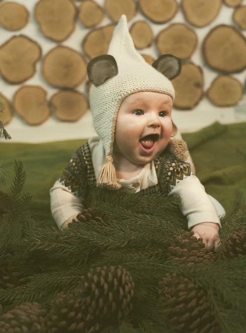 blog lynnbrynikdsen BabyHatandSamemønster