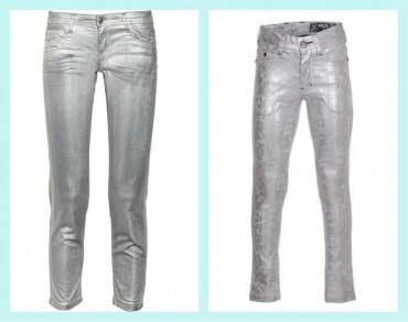 blog mumandmini silvertrousers
