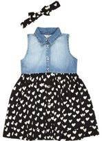 b2ap3_thumbnail_river-island-mini-girls-denim-heart-print-hybrid-dress.jpg