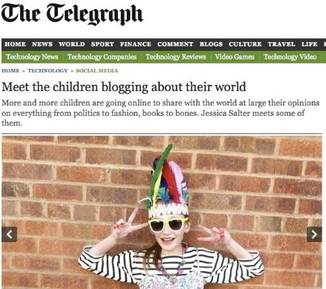 TDP-The-Telegraph---CCT