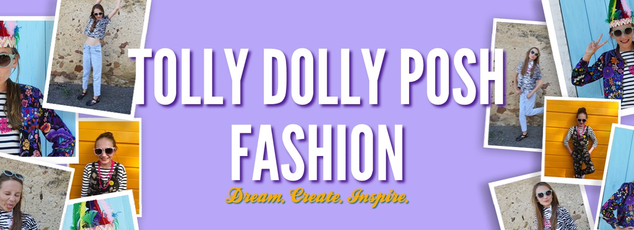 Tolly-Dolly-Blog---CCT