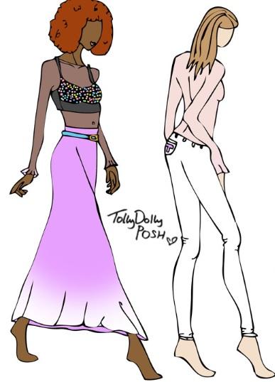 tdp-designs-cct
