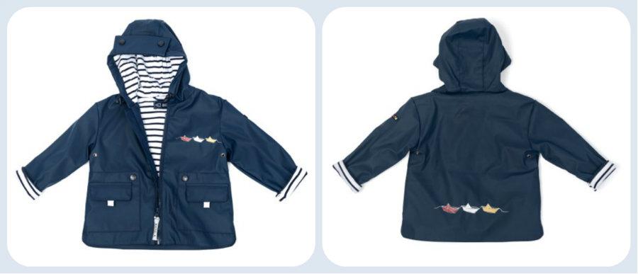 blog alioli blue raincoat
