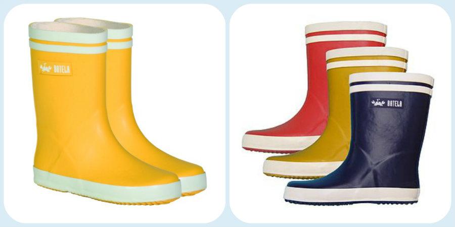 blog alioli boots