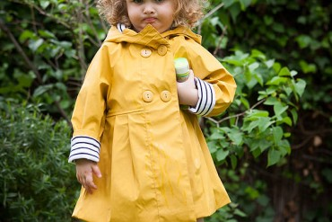 blog alioli girlsraincoat