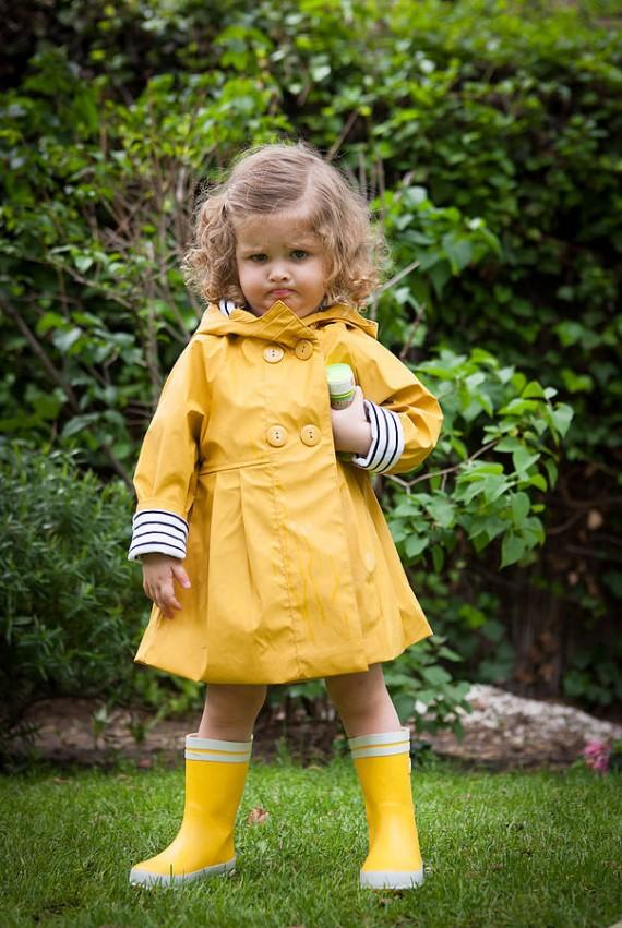blog alioli girlsraincoat