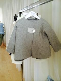 blog alioloi grey babycoat
