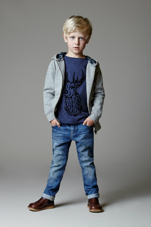 blog angelandrocket boy look 1