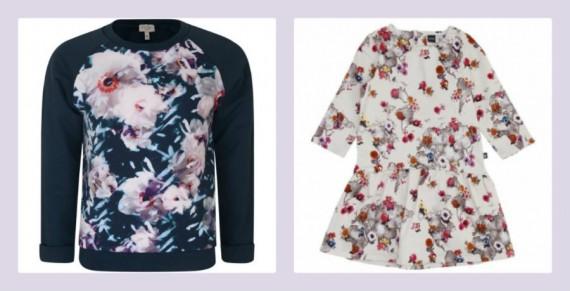 blog trends winterflorals
