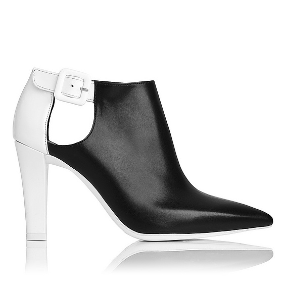 Scarlet-Kid-Leather-Ankle-Boot