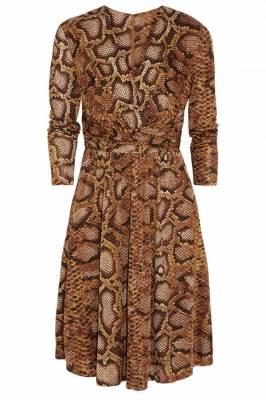 b2ap3_thumbnail_dress_20140922-192643_1.jpg