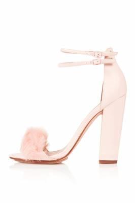 b2ap3_thumbnail_shoes_20140817-132251_1.jpg