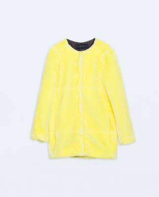 b2ap3_thumbnail_yellow_20140817-142043_1.jpg