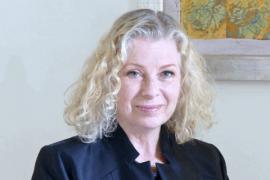 Linda-McLean