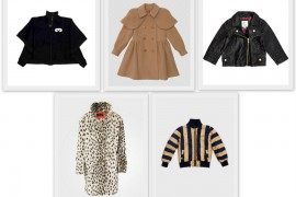 finds littlemisslaba jackets