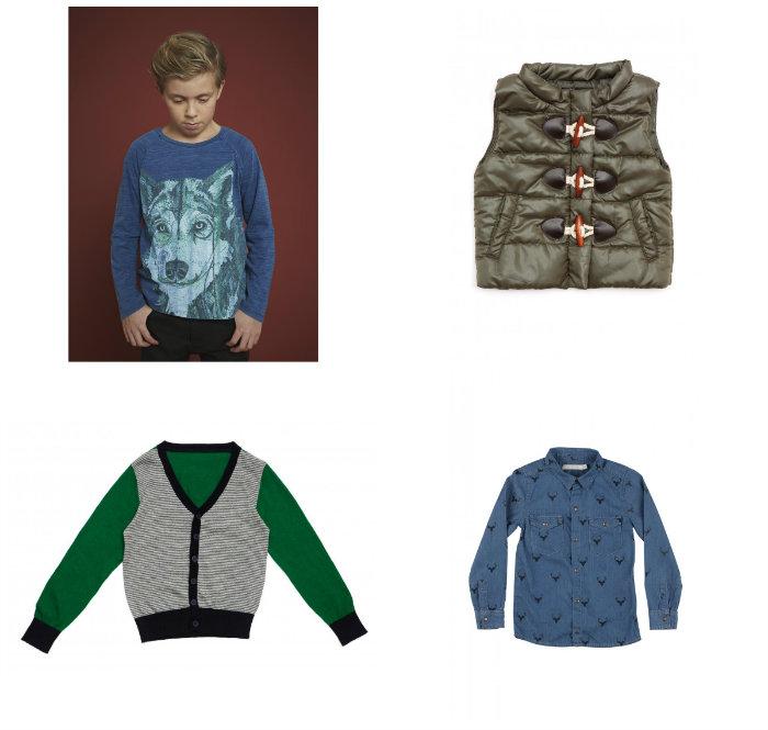blog miloetmimi collage boys