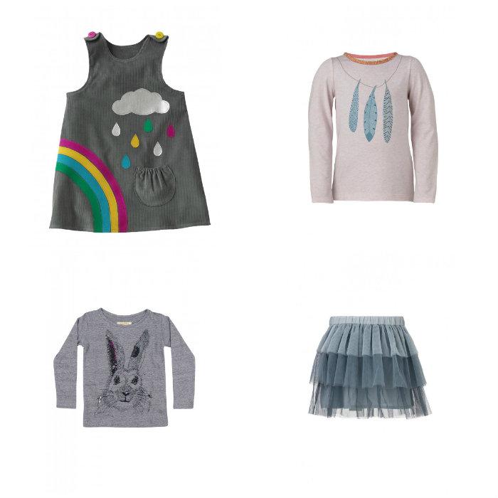 blog miloetmimi collage girls