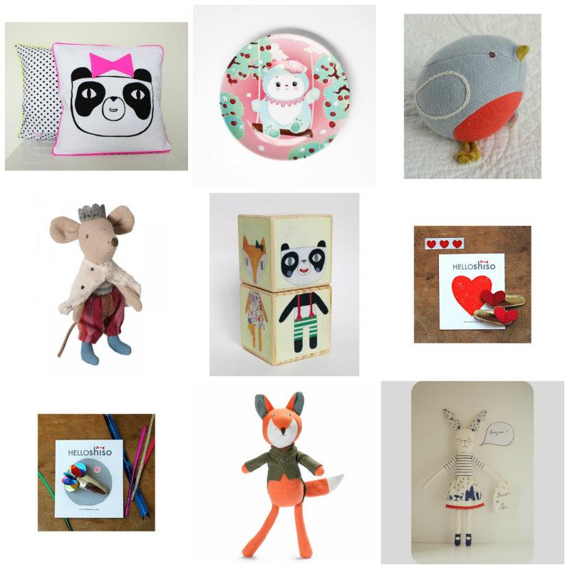 blog miloetmini accessories collage