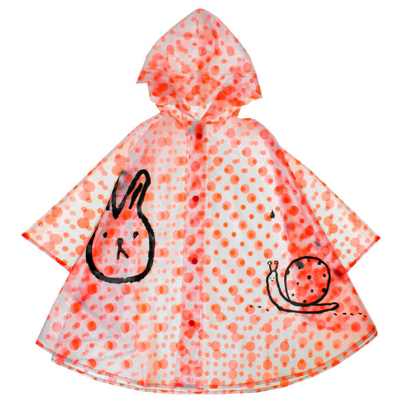 blog rabbitinthe raincoat