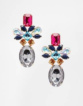 b2ap3_thumbnail_earrings.jpg