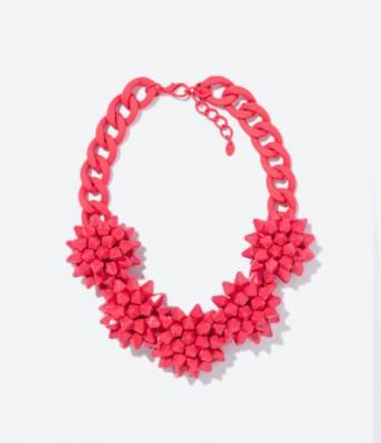 b2ap3_thumbnail_necklace_20141022-091242_1.jpg
