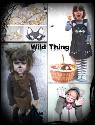 b2ap3_thumbnail_Im_wildthing.jpg