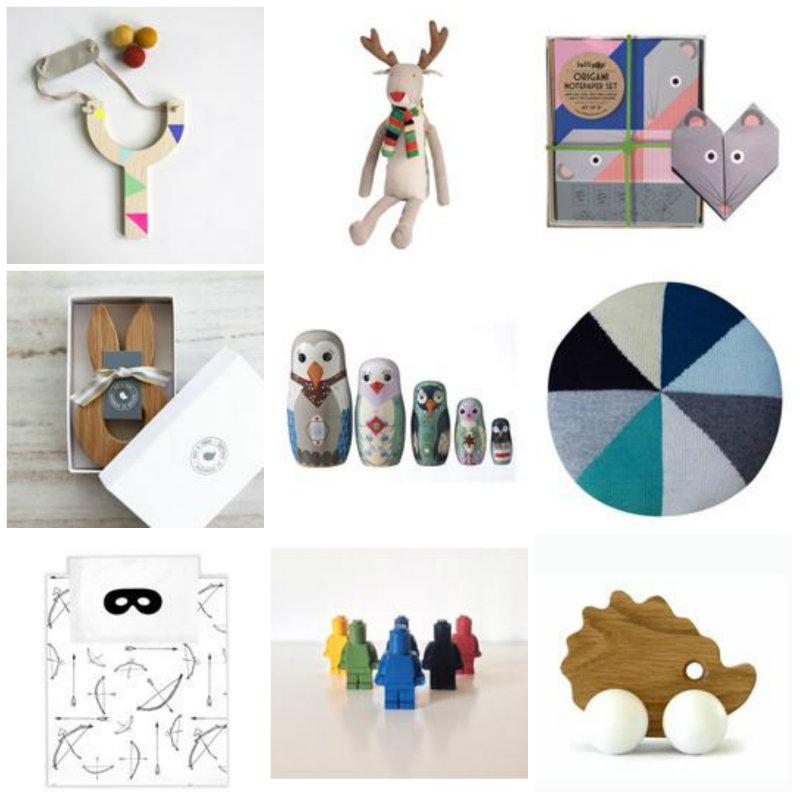 blog monkeym toys collage