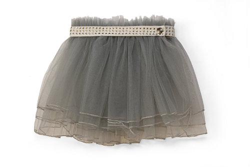 blog sidneyboo partyskirt
