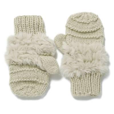 b2ap3_thumbnail_gloves.jpg