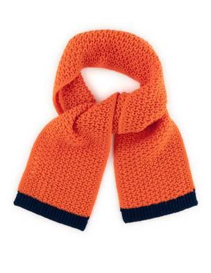 b2ap3_thumbnail_scarf_20141110-200709_1.jpg