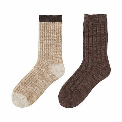 b2ap3_thumbnail_socks.jpg