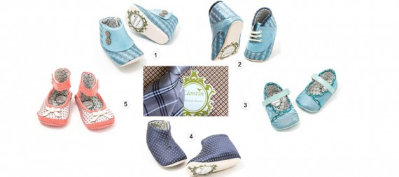 Finds tendredeal firstbabyshoes