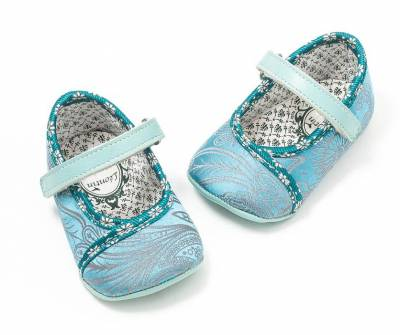 b2ap3_thumbnail_Finds_TendreDeal_1stbabyshoes_Zoe_3.jpg