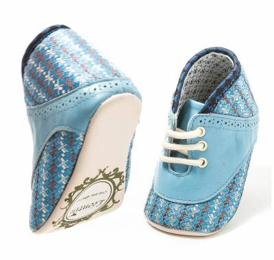 b2ap3_thumbnail_Finds_TendreDeal_firstbabyshoes_Elliot_1.jpg