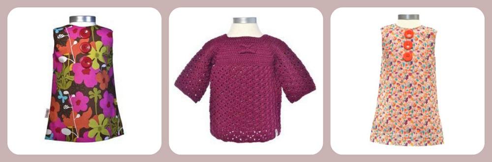 fashion claregreen kidsretrocool britchic